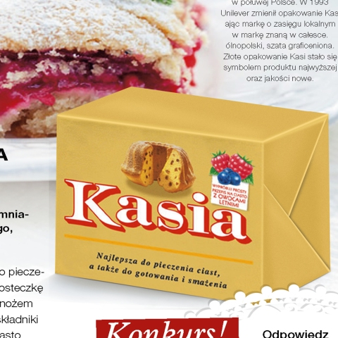 kasia_reklama_kreacja_prasowa