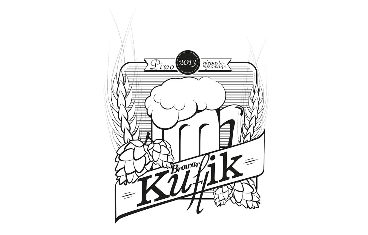 kuf_1