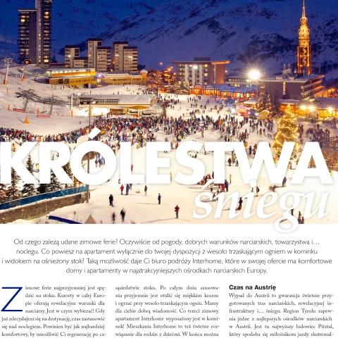 prasowa_reklama_DTP