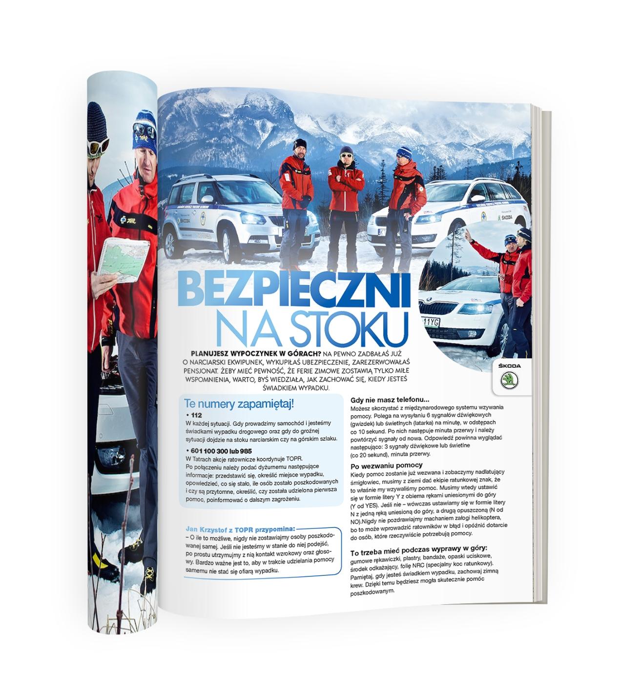 skoda_reklama_prasowa_dtp