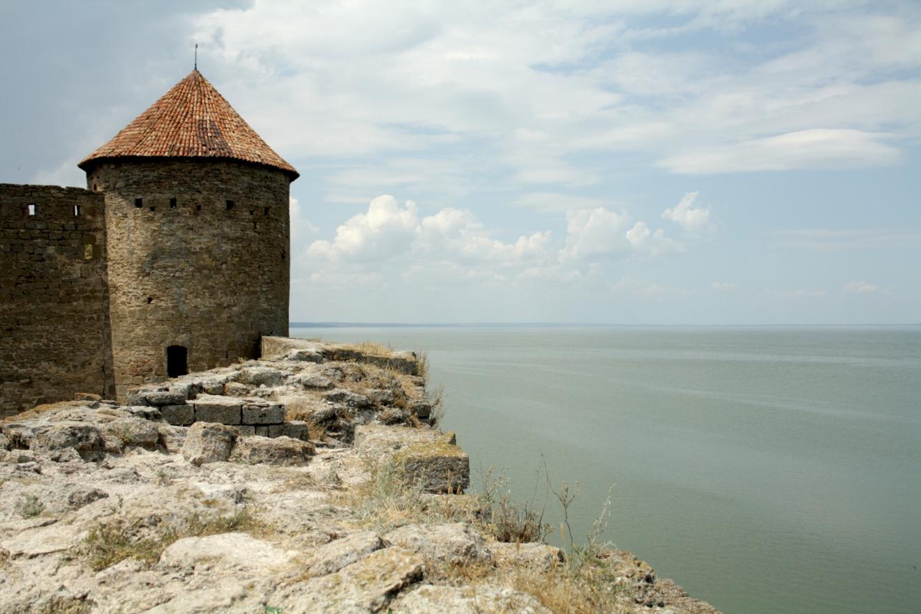 ukraina-plener-259