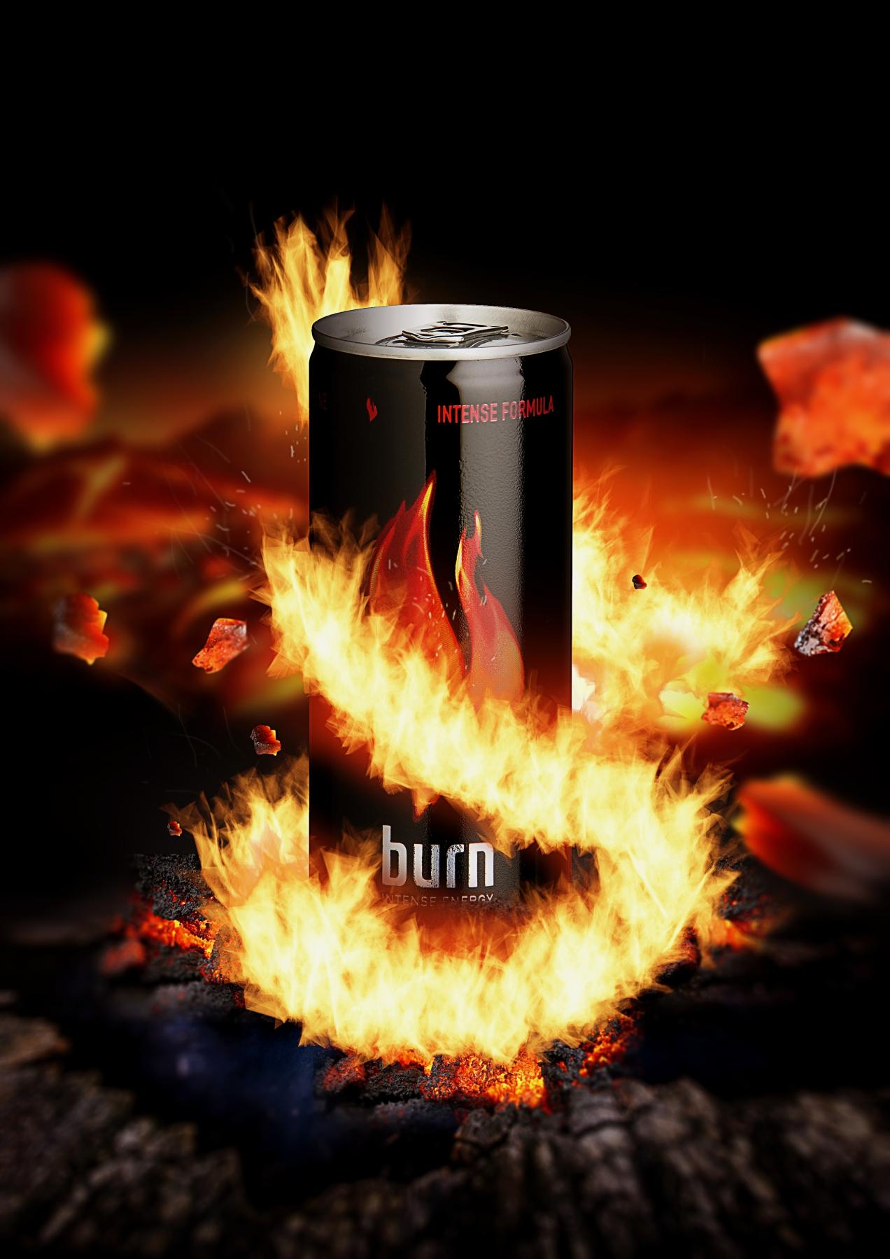 burn_poster