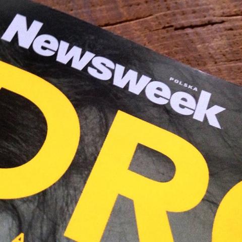 newsweek_