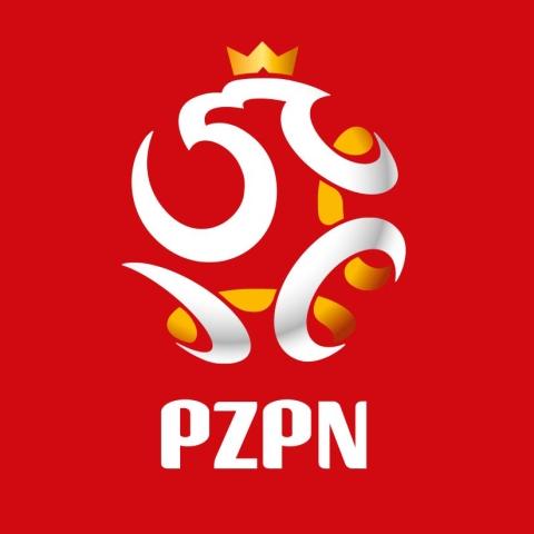 PZPN_2